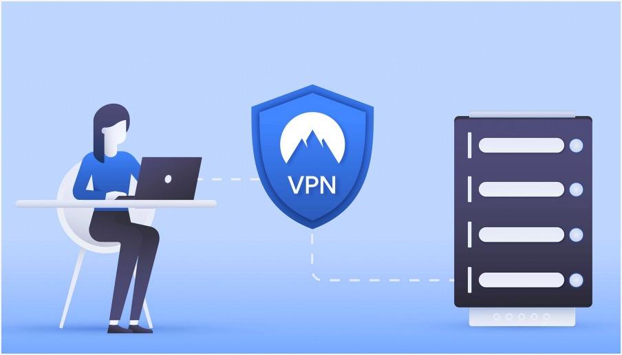 유니콘 VPN 사용하기