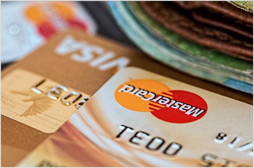 신용카드 연체를 막자