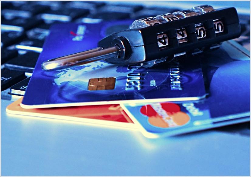 신용카드를 잘 활용하자