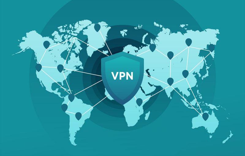 VPN 추천 TOP2 (속도 빠르고, 안정적인 VPN)